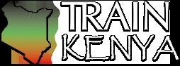 Train Kenya